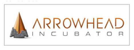 Arrowhead Incubator Logo